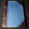 พระราชพิธี 12 เดือน พระราชนิพนธ์ใน ร.5 . เจ้าจอมมารดาแสใน ร.5 พิมพ์แจกในงานปลงศพเจ้าพระยานรรัตนราชมานิต(โต) ร.ศ.131 (พ.ศ. 2455) ปกแข็ง 505 หน้า