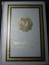 กฏหมาย รัชกาลที่ 6 ร.ศ.129-130 ปกแข็ง 626 หน้า พิมพ์ปี 2552