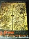 ตู้ลายทอง ภาค 1 สมัยอยุธยาเเละสมัยธนบุรี โดย กรมศิลปากร ปกแข็ง 310 หน้า พิมพ์ 2000 เล่ม ปี 2523
