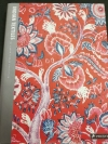 IDIAN TEXTILES .THE KARUN THAKAR COLLECTION ปกแข็ง 224 หน้า ปี 2014