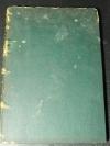 ลักษณะพยานโดยย่อ ของ พระยานรเนติบัญชากิจ ร.ศ.128 ปกแข็ง 168 หน้า พิมพ์ ปี 2452