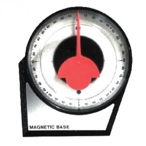 แองเกิลวัดมุม ฐานแม่เหล็ก รุ่น Angle-M
