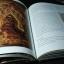 ช่างสิบหมู่ โดย กรมศิลปากร ปกแข็ง 184 หน้า ปี 2549 thumbnail 10