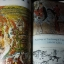 TREASURES OF CHINA BY TING SING WU . Hard copy 225 pages Copyright 1970 thumbnail 21