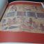 ไตรภูมิ โดย พระพรหมคุณาภรณ์ (ป.อ.ปยุตโต) จัดพิมพ์เนื่องโอกาสครบ 6 รอบของพระพรหมคุณาภรณ์ (ป.อ.ปยุตโต) ปกแข็ง พิมพ์ครั้งที่ 10 จำนวน 1000 เล่ม ปี 2554 thumbnail 11