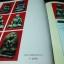 พระเนื้อชินอุทุมพร(ชินเขียว) ฉบับสมบูรณ์ โดย ครูเเดง ปกแข็ง 271 หน้า ปี 2545 thumbnail 7