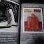 ลป แหวน สุจิณฺโณ พระอรหันต์เเห่งดอยเเม่ปั๋ง หนา 392 หน้า ปี 2550 thumbnail 5