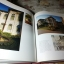 Palace of Bangkok : Royal Residences of the Chakri Dynasty by Naengnoi Suksri and Michael Freeman ปกแข็ง ปี 1996 thumbnail 10