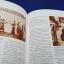 ผ้าไทย พัฒนาหารทางอุตสาหกรรมเเละสังคม โดย บรรษัทเงินทุนอุตสาหกรรมเเห่งประเทศไทย ปกแข็ง 218 หน้า ปี 2530 thumbnail 8