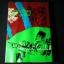 เขมร สีหนุ ชวา ซูการ์โน โดย คึกฤทธิ์ ปกแข็งหนา 396 หน้า ปี 2513 thumbnail 1