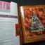 ภาพพระเครื่องสี โดย อ.ประชุม กาญจนวัฒน์ ปกแข็ง พิมพ์ปี 2528 thumbnail 9