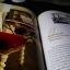 งานมัณฑนศิลป์ในประวัติศาสตร์เพื่อเทิดพระเกียรติพระบรมราชจักรีวงศ์ โดย กรมศิลปากร หนา 152 หน้า thumbnail 15