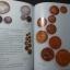 เหรียญกษาปณ์ กับคนรุ่นใหม่ โดย อนุรัตน์ โค้วคาสัย หนา 200 หน้า ปี 2549 thumbnail 8