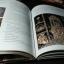 ช่างสิบหมู่ โดย กรมศิลปากร ปกแข็ง 184 หน้า ปี 2549 thumbnail 7