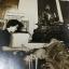 รูปถ่ายงานศพ องสรภาณมธุรส(หลวงพ่อบ๋าวเอิง) เจ้าอาวาสวัดสมณานัมบริหาร (วัดญวน สะพานขาว เมื่อ 4 มี.ค.2507 thumbnail 4