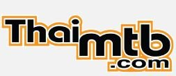 Webboard : ThaiMTB