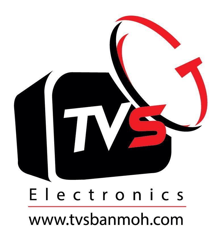 ทีวีเอส บ้านหม้อ TVS-Banmoh