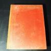 พงษาวดารยุทธศิลปะ โดย เจ้าฟ้าจักรพงษ์ภูวนารถ กรมหลวงพิศณุโลกประชานารถ พิมพ์ 2000 เล่ม ปี 2463 ปกแข็ง 862 หน้า
