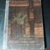 เรือนไทยเดิม โดย ผศ.ฤทัย ใจจงรัก จัดพิมพ์เป็นอนุสรณ์ นางละมัย โรจนเสถียร หนา 320 หน้า ปี 2520