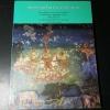 จิตรกรรมฝาผนังหนึ่งในสยาม (สนพ เมืองโบราณ) ที่รฤกเนื่องในการพระราชทานเพลิงศพ นายประยูร อุลุชาฎะ หนา 108 หน้า ปี 2544