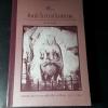 ศิลปะโบราณในสยาม โดย น.ณ.ปากน้ำ สนพ.เมืองโบราณ พิมพ์ 1000 เล่ม ปี 2537 หนา 853 หน้า