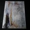 นิทรรศการเชิดชูเกียรติศิลปินอาวุโส อ.สวัสดิ์ ตันติสุข หนา 116 หน้า ปี 2536