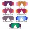 การเลือกเลนส์แว่นกันแดดสำหรับการใช้งานขณะขับรถ