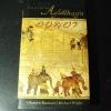 DISCOVERYING AYUTTHAYA BY CHARNVIT KASETSIRI-MICHAEL WRIGHT 355 PAGES COPYRIGHT 2007