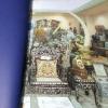 มรดกตกทอดและการเก็บรักษาศิลปะวัตถุโบราณ ของ พล.ต.อ. สันต์ ศรุตานนท์ หนา 106 หน้า พิมพ์ปี 2547