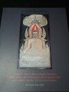 ปาฐกถาศิลป์ พีระศรี ครั้งที่ 15 ประจำปี 2553 โดย อังคาร กัลยาณพงค์