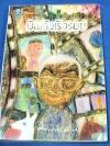 บันเทิงเริงรมณ์ โดย คึกฤทธิ์ ปราโมช พิมพ์ครั้งที่ 2 โดย สนพ.ดอกหญ้า ปี 2544