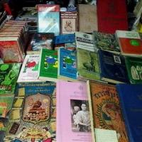ร้านpreechabooks