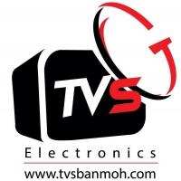 ร้านทีวีเอส บ้านหม้อ TVS-Banmoh