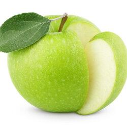 หัวน้ำหอม กลิ่น Apple แอ๊ปเปิ้ล