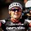 แว่นตาปั่นจักรยาน Oakley Jawbone [สีดำ-ขาว] thumbnail 7