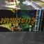 อมตพระกรุ ของ ต้อย เมืองนนท์ จัดพิมพ์โดย วปอ รุ่น 2547 ปกแข็งพร้อมกล่อง หนา 835 หน้า