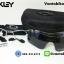 แว่นตาปั่นจักรยาน Oakley RadarLock [สีเทาดำ] thumbnail 6