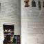 อมตพระกรุ ของ ต้อย เมืองนนท์ จัดพิมพ์โดย วปอ รุ่น 2547 ปกแข็งพร้อมกล่อง หนา 835 หน้า thumbnail 6