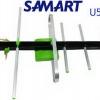 เสาอากาศดิจิตอล ยี่ห้อ สามารถ SAMART 5E