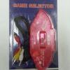 AV Selector 3ways (เข้า3 ออก1) 85 บาท
