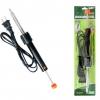 ที่ดูดตะกั่วไฟฟ้า 30วัตต์ - สีดำ Desoldering professional tool 30 Watts (Black)